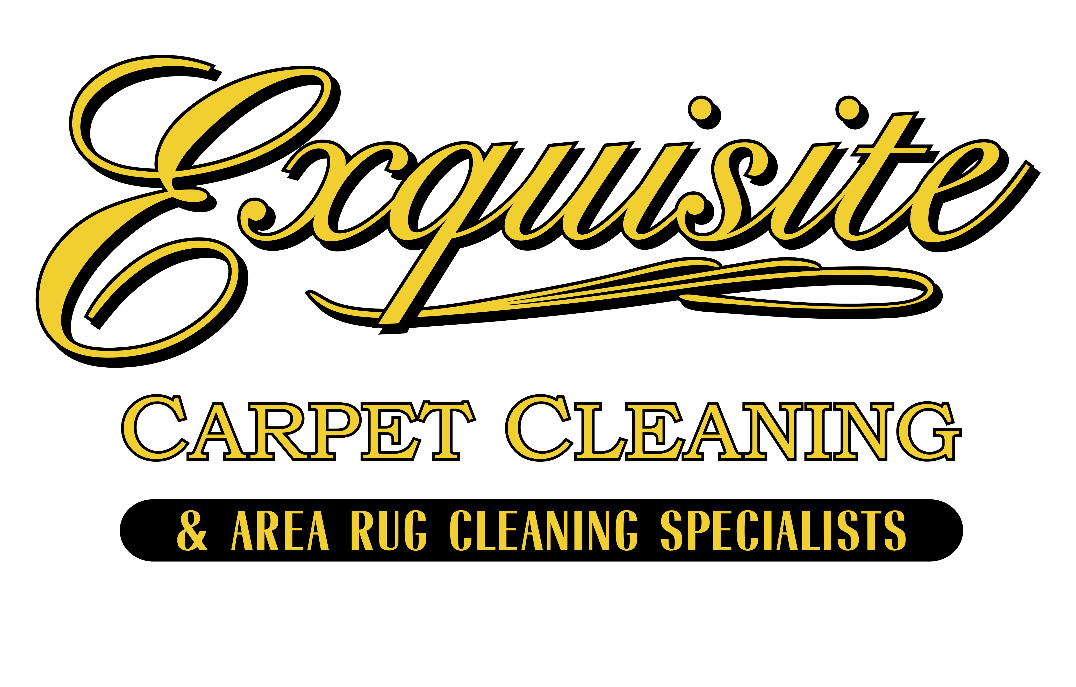 Nicole E Gave Exquisite Carpet Cleaning A 5 Star Review On
