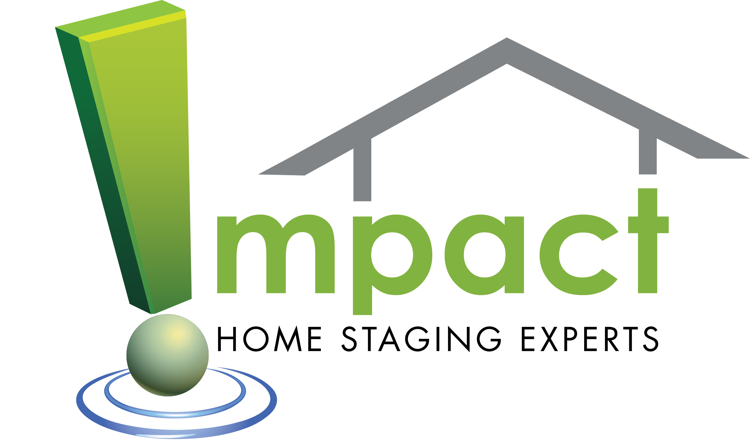 chris d gave impact home staging experts a 5 star review. Black Bedroom Furniture Sets. Home Design Ideas